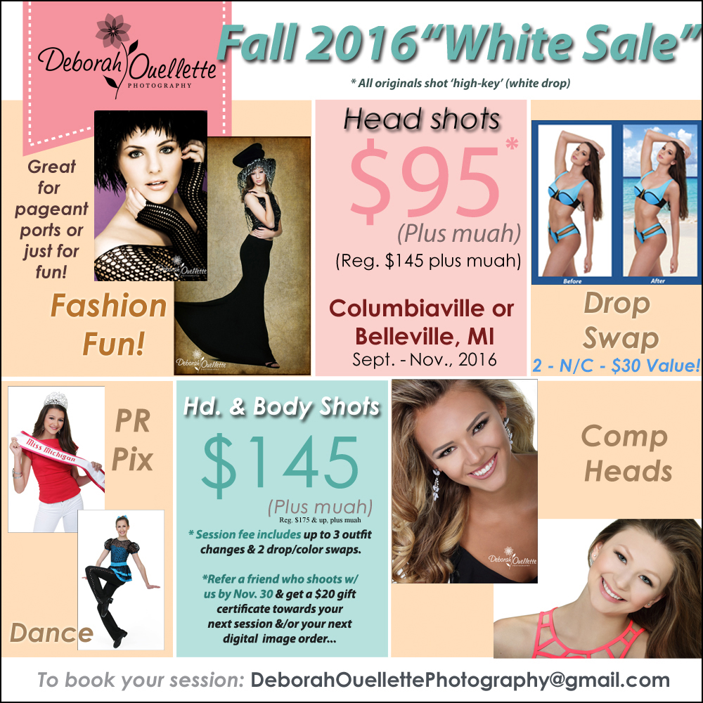 fall-white-sale